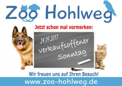 zoo hohlweg all about health nutrition sociality and the mind. Black Bedroom Furniture Sets. Home Design Ideas